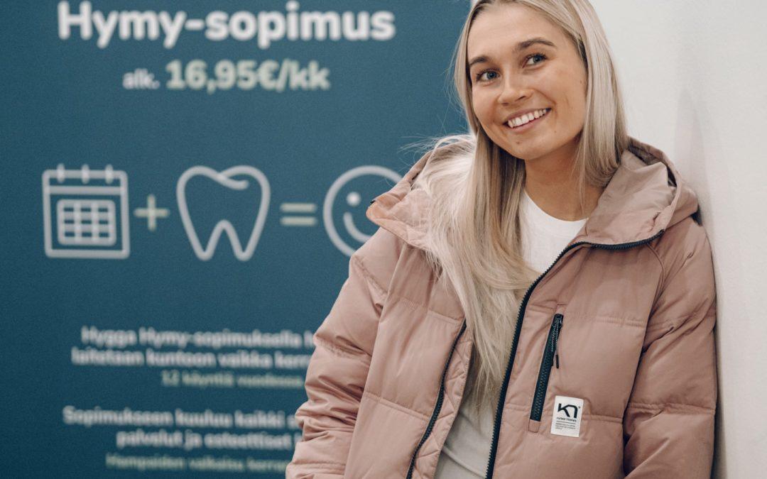 HAMMASLÄÄKÄRIN Q&A – 13 YLEISINTÄ KYSYMYSTÄ